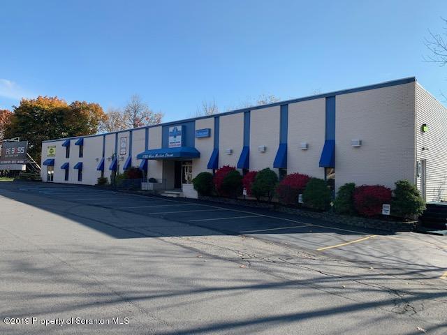 1140 Market St, Scranton, Pennsylvania 18508, ,3 BathroomsBathrooms,Commercial,For Sale,Market,19-1735