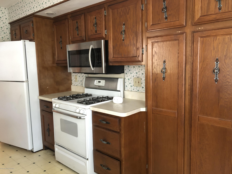 775 Abington Rd, South Abington Twp, Pennsylvania 18411, 4 Bedrooms Bedrooms, 8 Rooms Rooms,2 BathroomsBathrooms,Single Family,For Sale,Abington,19-5599