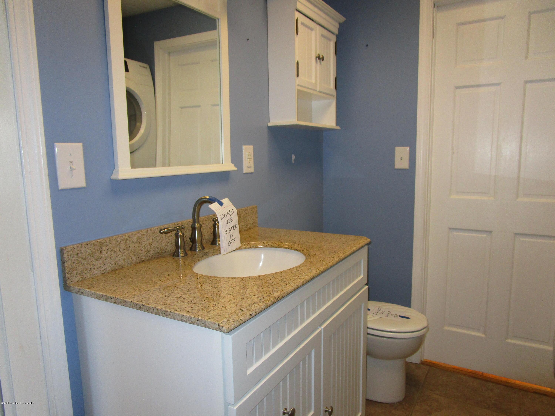 3058 John McNamara, Brackney, Pennsylvania 18812, 4 Bedrooms Bedrooms, 8 Rooms Rooms,2 BathroomsBathrooms,Single Family,For Sale,John McNamara,19-5772