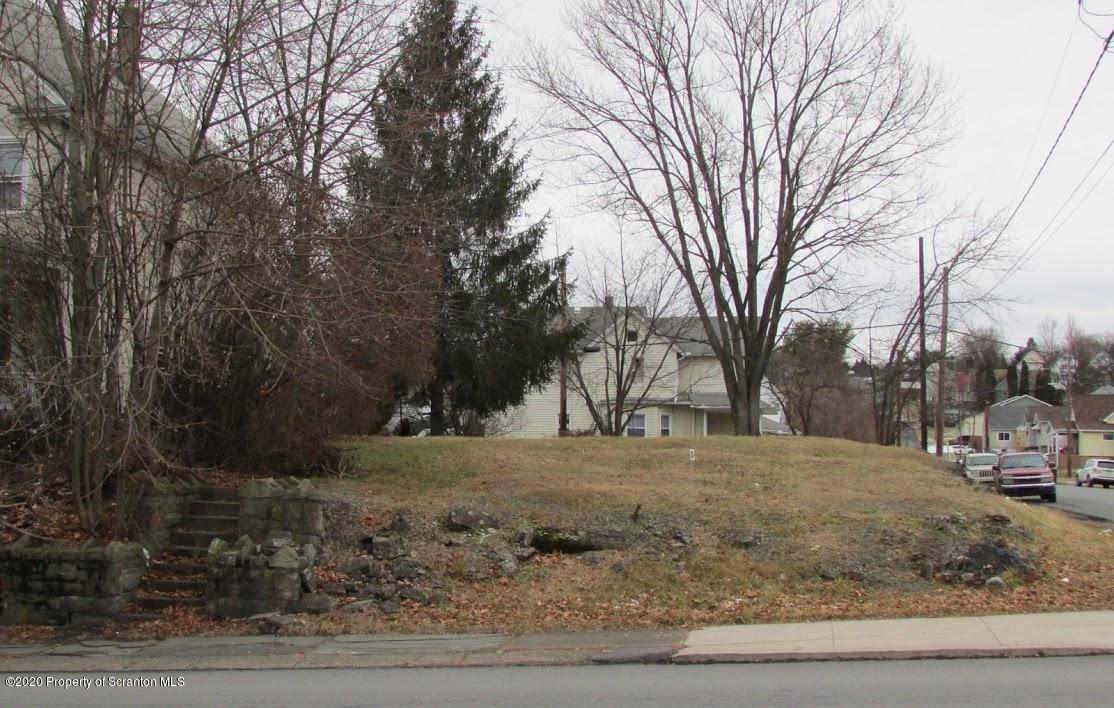 2129 Pittston Ave, Scranton, Pennsylvania 18505, ,Land,For Sale,Pittston,20-2