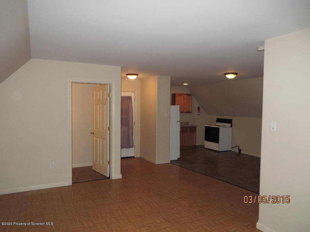 506 Irving Ave, Scranton, Pennsylvania 18505, ,Multi-Family,For Sale,Irving,20-350