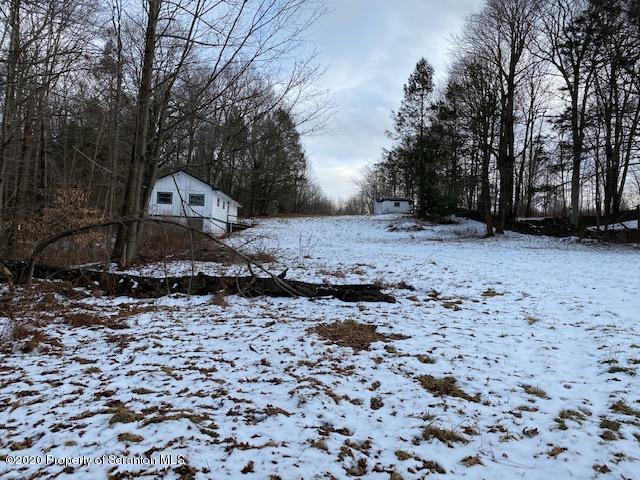 Courtwright Lane, Fleetville, Pennsylvania 18420, ,Land,For Sale,Courtwright,20-355