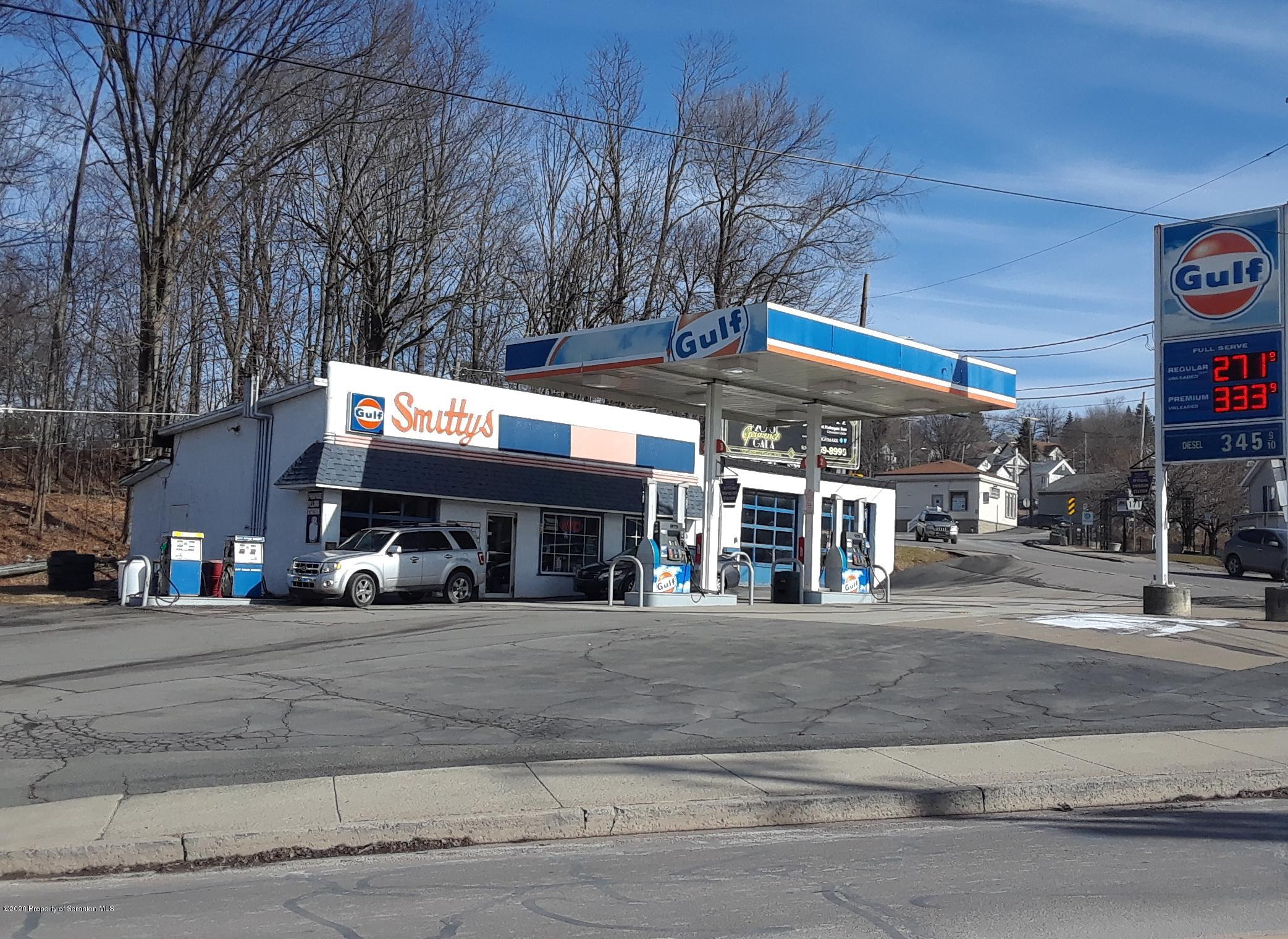 95-99 Main Street, Carbondale, Pennsylvania 18407, ,2 BathroomsBathrooms,Commercial,For Sale,Main,20-420
