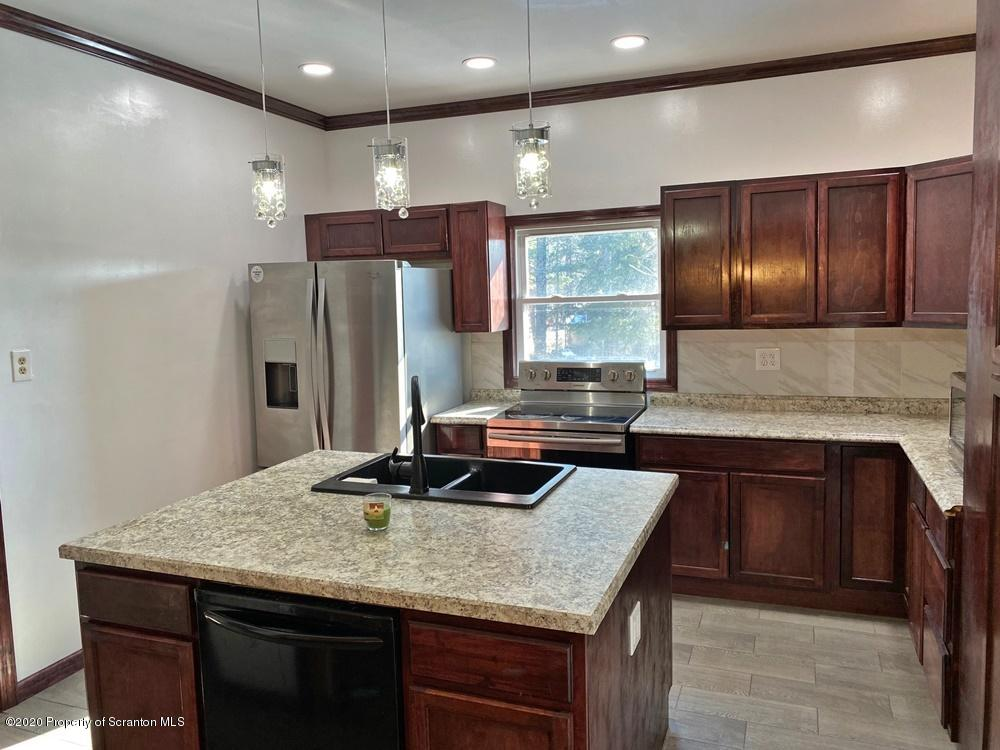 758 State Route 307, Spring Brook Twp, Pennsylvania 18444, 4 Bedrooms Bedrooms, 8 Rooms Rooms,2 BathroomsBathrooms,Single Family,For Sale,State Route 307,19-4562