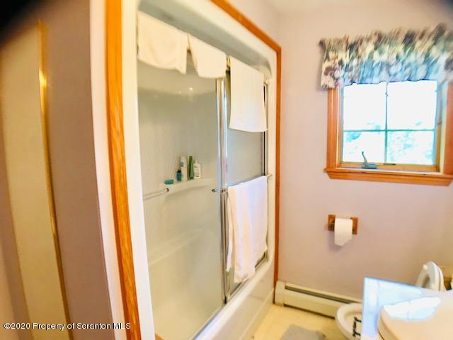 2023 Elk Lake Rd, Dimock, Pennsylvania 18816, 3 Bedrooms Bedrooms, 6 Rooms Rooms,2 BathroomsBathrooms,Single Family,For Sale,Elk Lake,20-506