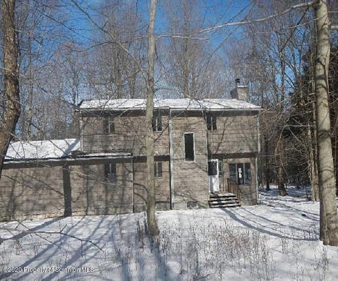 95 Delbert Dr, Gouldsboro, Pennsylvania 18424, 3 Bedrooms Bedrooms, 6 Rooms Rooms,3 BathroomsBathrooms,Single Family,For Sale,Delbert,20-530