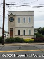 633 Drinker St, Dunmore, Pennsylvania 18512, ,2 BathroomsBathrooms,Commercial,For Lease,Drinker,20-574