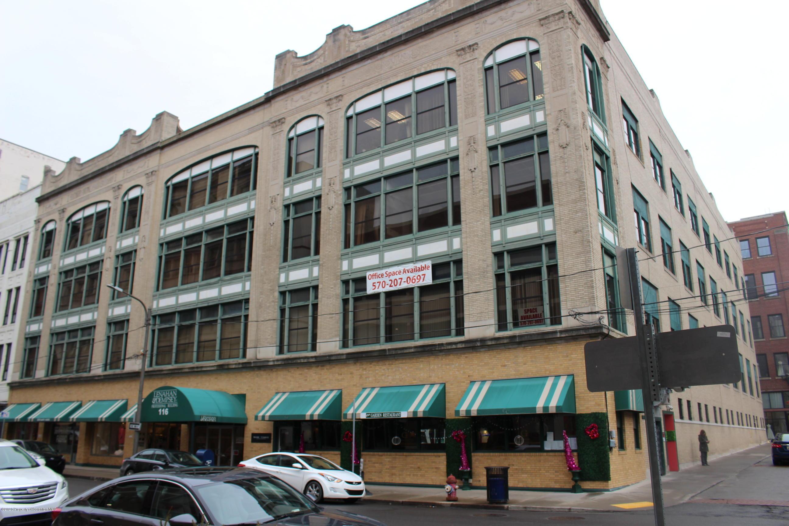Scranton, Pennsylvania 18503, ,15 BathroomsBathrooms,Commercial,For Sale,20-612
