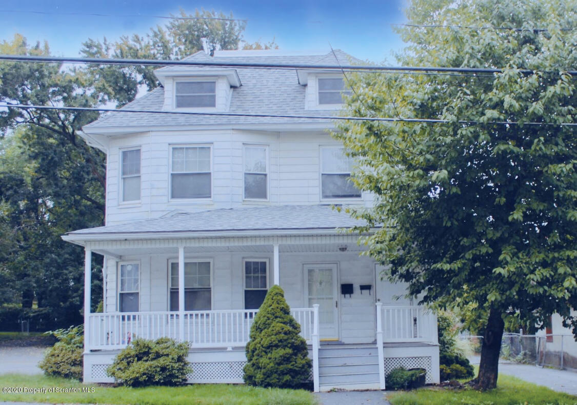 1410 Electric, Dunmore, Pennsylvania 18510, 3 Bedrooms Bedrooms, 8 Rooms Rooms,1 BathroomBathrooms,Rental,For Lease,Electric,20-601