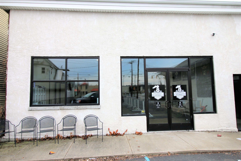 895 Providence Rd, Scranton, Pennsylvania 18508, ,1 BathroomBathrooms,Commercial,For Lease,Providence,20-596
