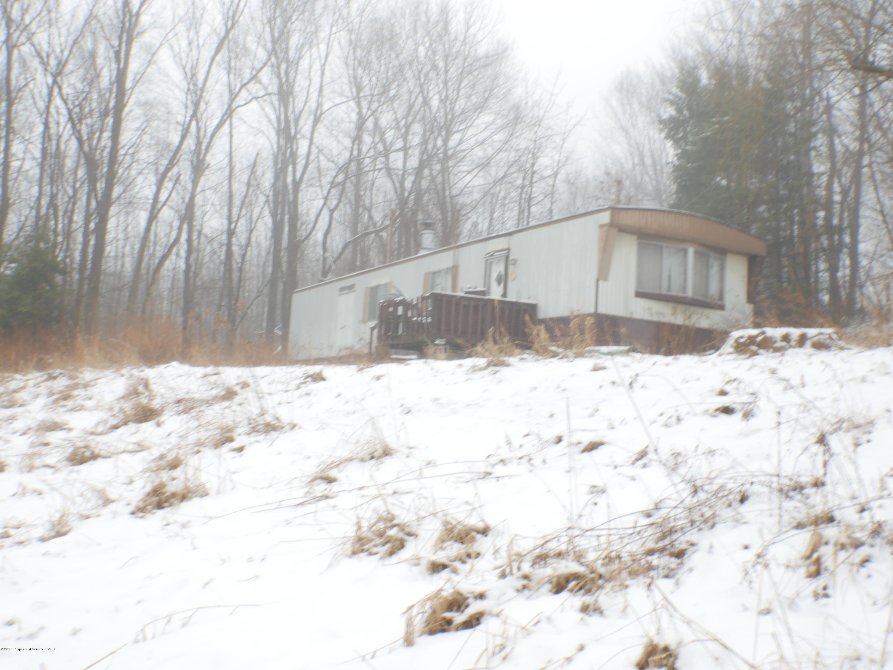 65 Powell Road, Union Dale, Pennsylvania 18470, ,Land,For Sale,Powell Road,20-598