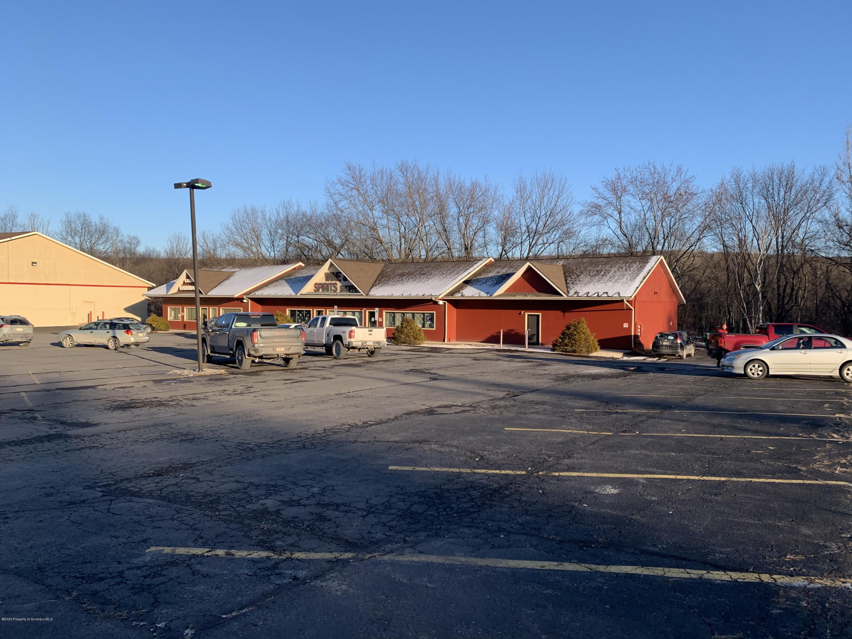 529 Main St, Carbondale, Pennsylvania 18407, ,6 BathroomsBathrooms,Commercial,For Sale,Main,20-622