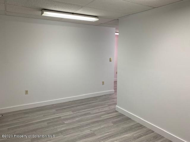 400 State - Zimmerman St, Clarks Summit, Pennsylvania 18411, ,1 BathroomBathrooms,Commercial,For Lease,State - Zimmerman,20-632