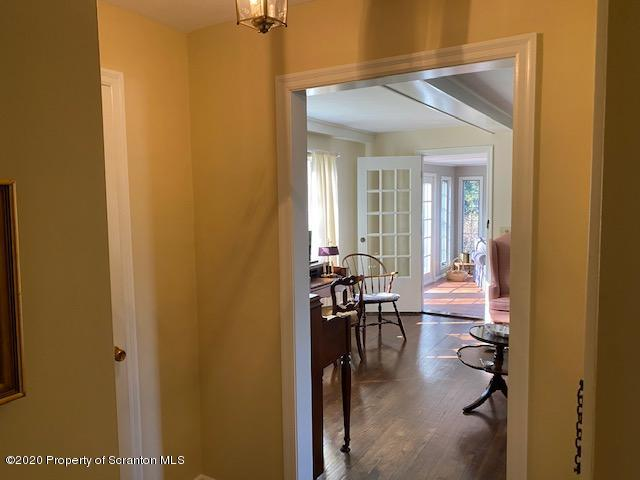 112 Grandview Street, Clarks Summit, Pennsylvania 18411, 4 Bedrooms Bedrooms, 9 Rooms Rooms,3 BathroomsBathrooms,Single Family,For Sale,Grandview,20-1243