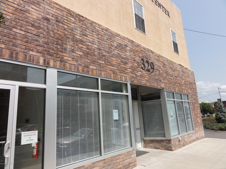 329 331 Penn Ave, Scranton, Pennsylvania 18503, ,2 BathroomsBathrooms,Commercial,For Lease,331 Penn,20-667