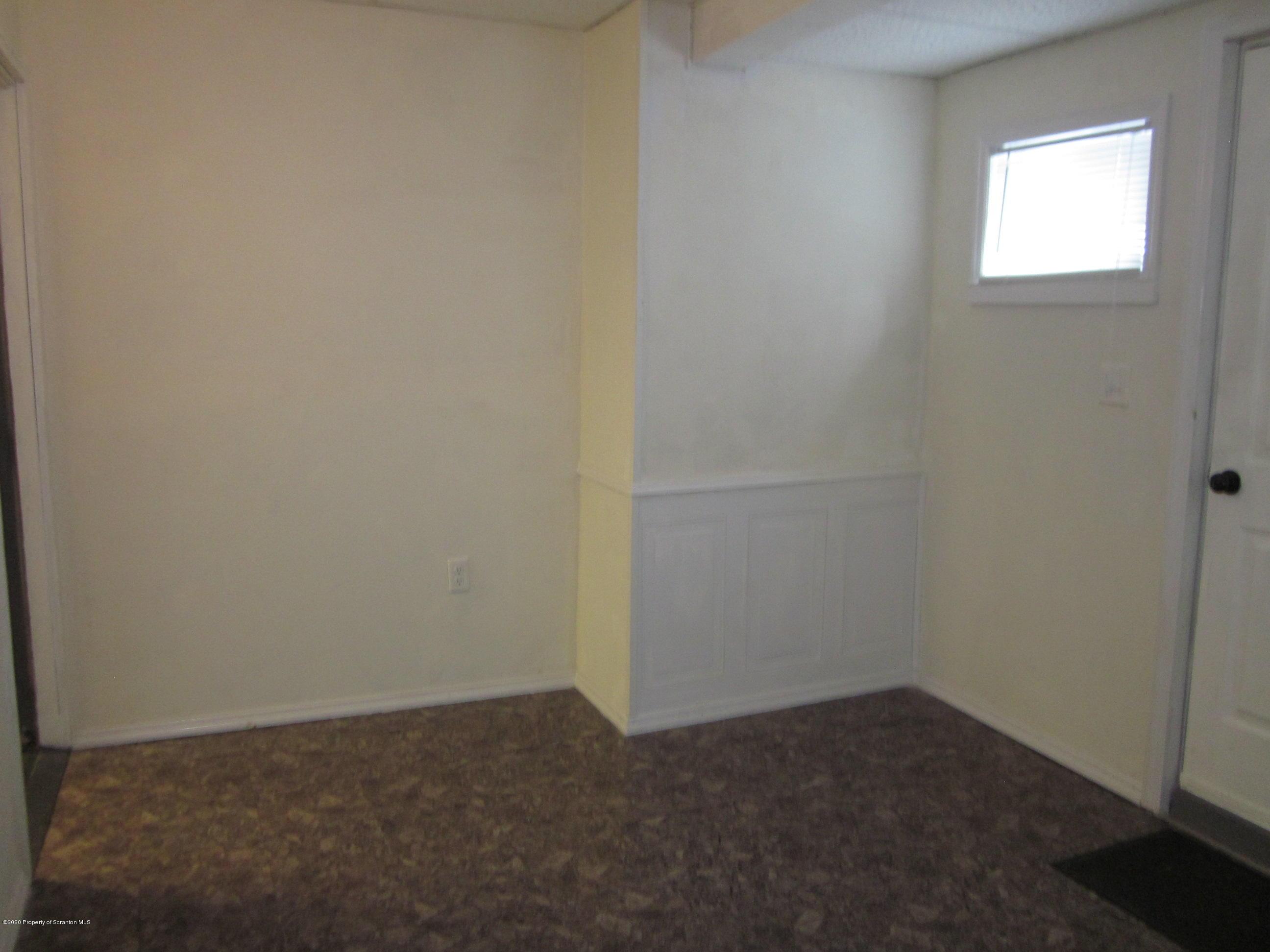 503 Main, Scranton, Pennsylvania 18504, ,2 BathroomsBathrooms,Commercial,For Sale,Main,20-671