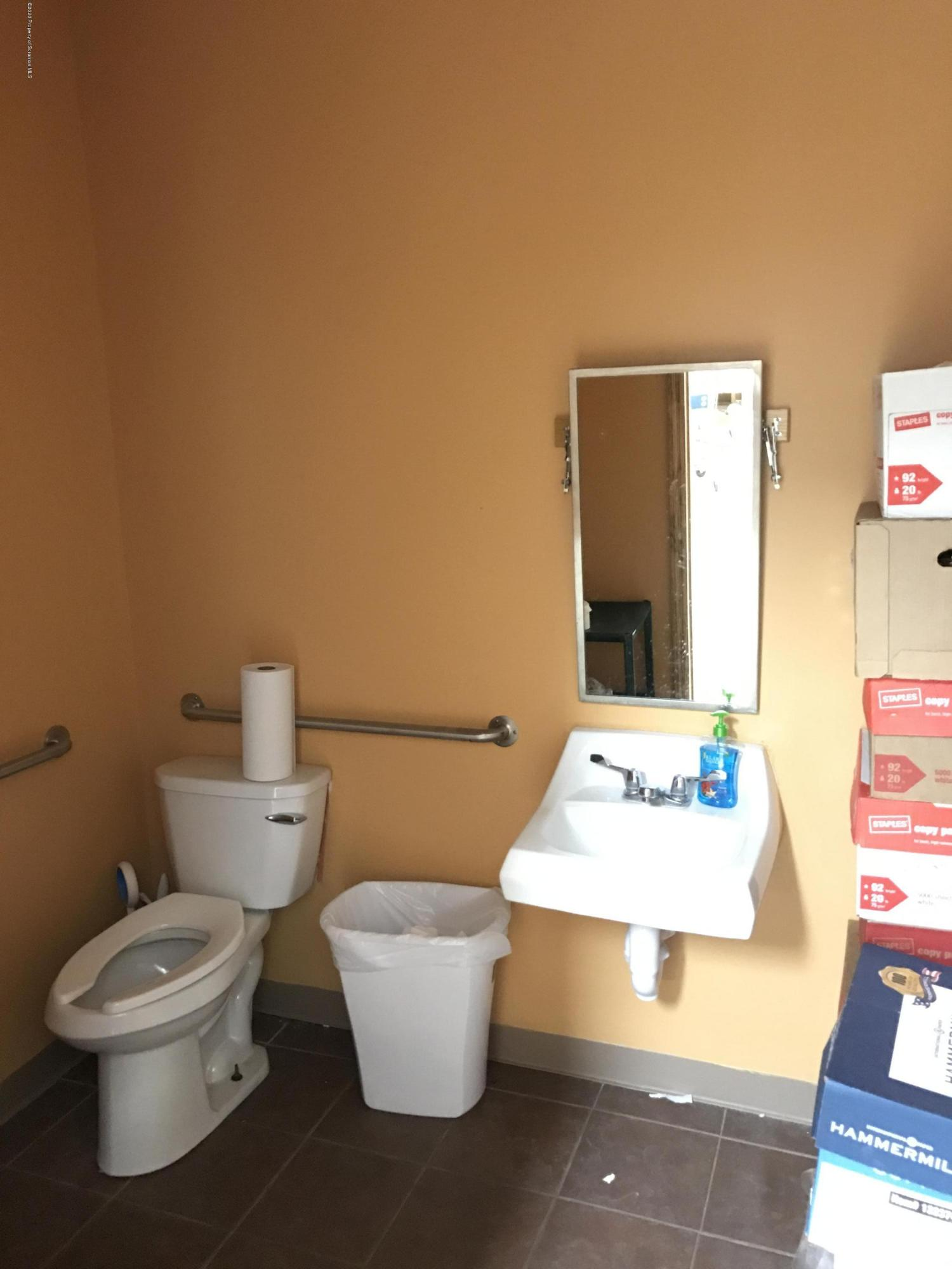1088 Sr 307, Factoryville, Pennsylvania 18419, ,4 BathroomsBathrooms,Commercial,For Sale,Sr 307,20-709