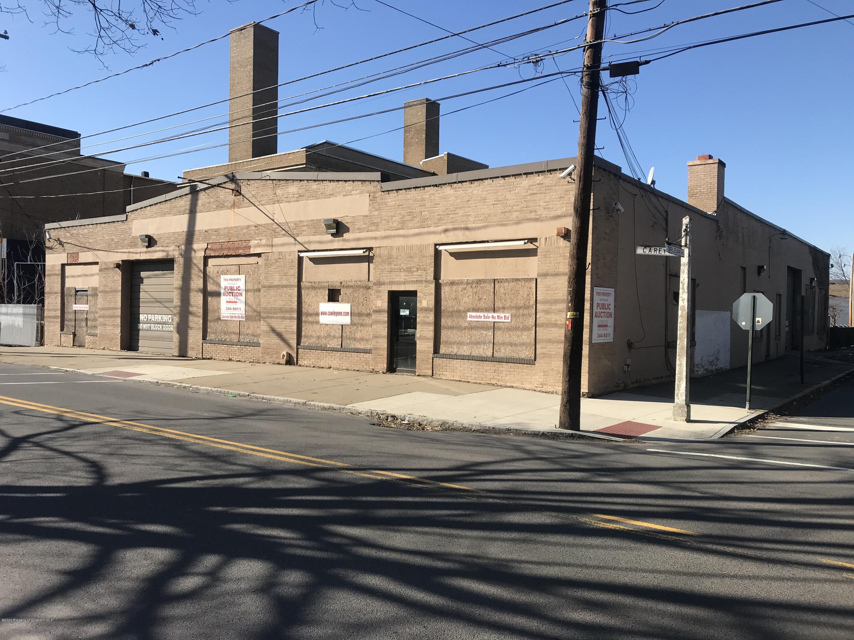 305 Carey Avenue, Wilkes-Barre, Pennsylvania 18702, ,Commercial,For Sale,Carey Avenue,19-5613