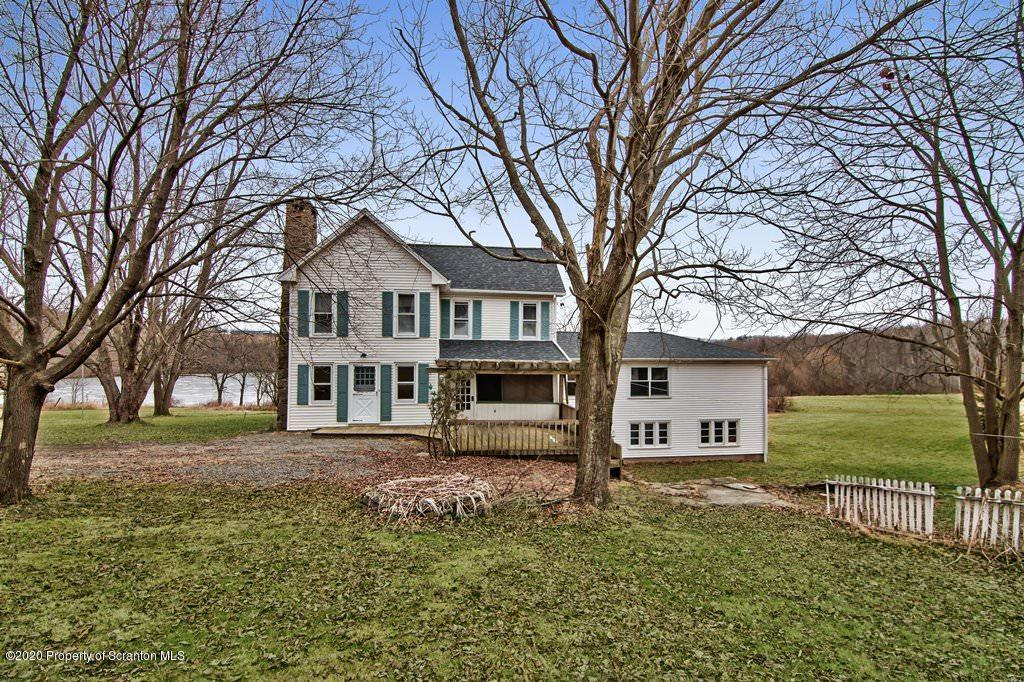 30 Anderson Acres Ln, Tunkhannock, Pennsylvania 18657, 4 Bedrooms Bedrooms, 9 Rooms Rooms,2 BathroomsBathrooms,Single Family,For Sale,Anderson Acres,20-774
