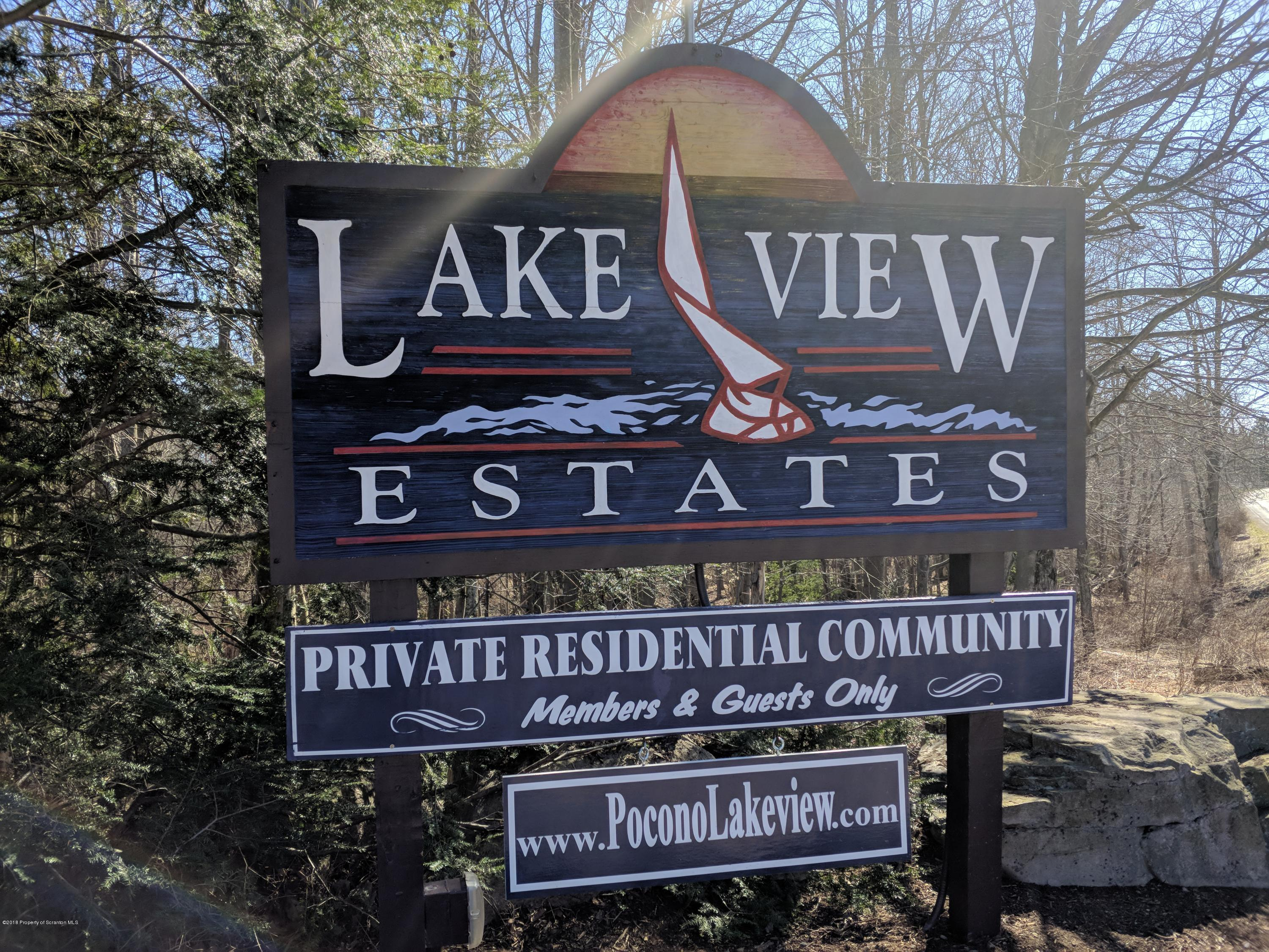 Lot 111 Lakeview Timbers Dr, Gouldsboro, Pennsylvania 18424, ,Land,For Sale,Lakeview Timbers,20-848