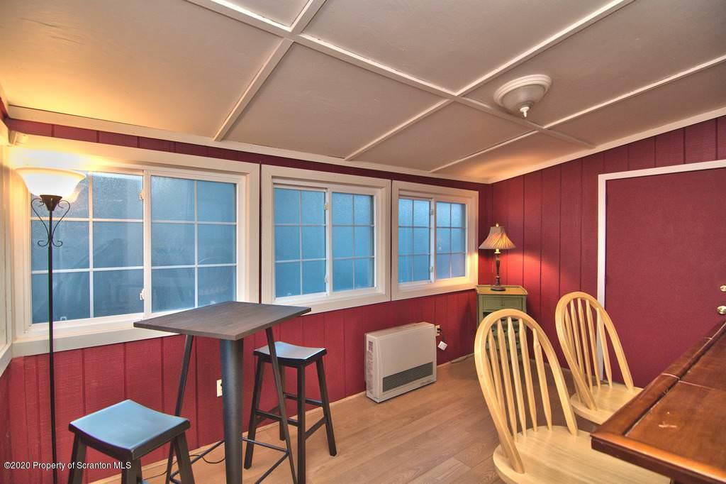 6049 Boardwalk Dr, Tobyhanna, Pennsylvania 18466, 3 Bedrooms Bedrooms, 8 Rooms Rooms,2 BathroomsBathrooms,Single Family,For Sale,Boardwalk,20-913