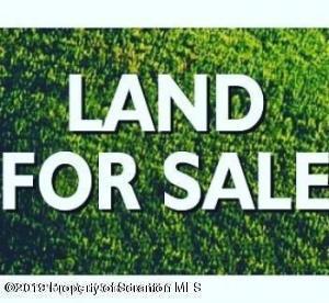 48 Prescott Rd., White Haven, Pennsylvania 18661, ,Land,For Sale,Prescott,20-948