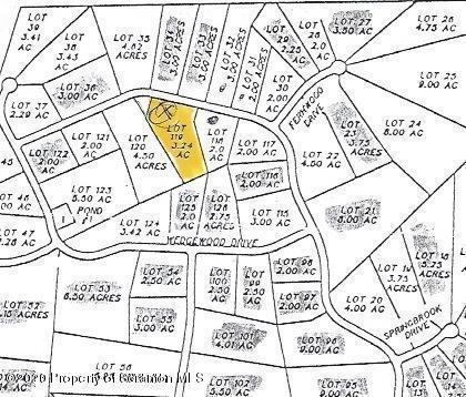 119 Sandspring Rd, Bear Creek, Pennsylvania 18702, ,Land,For Sale,Sandspring,20-984