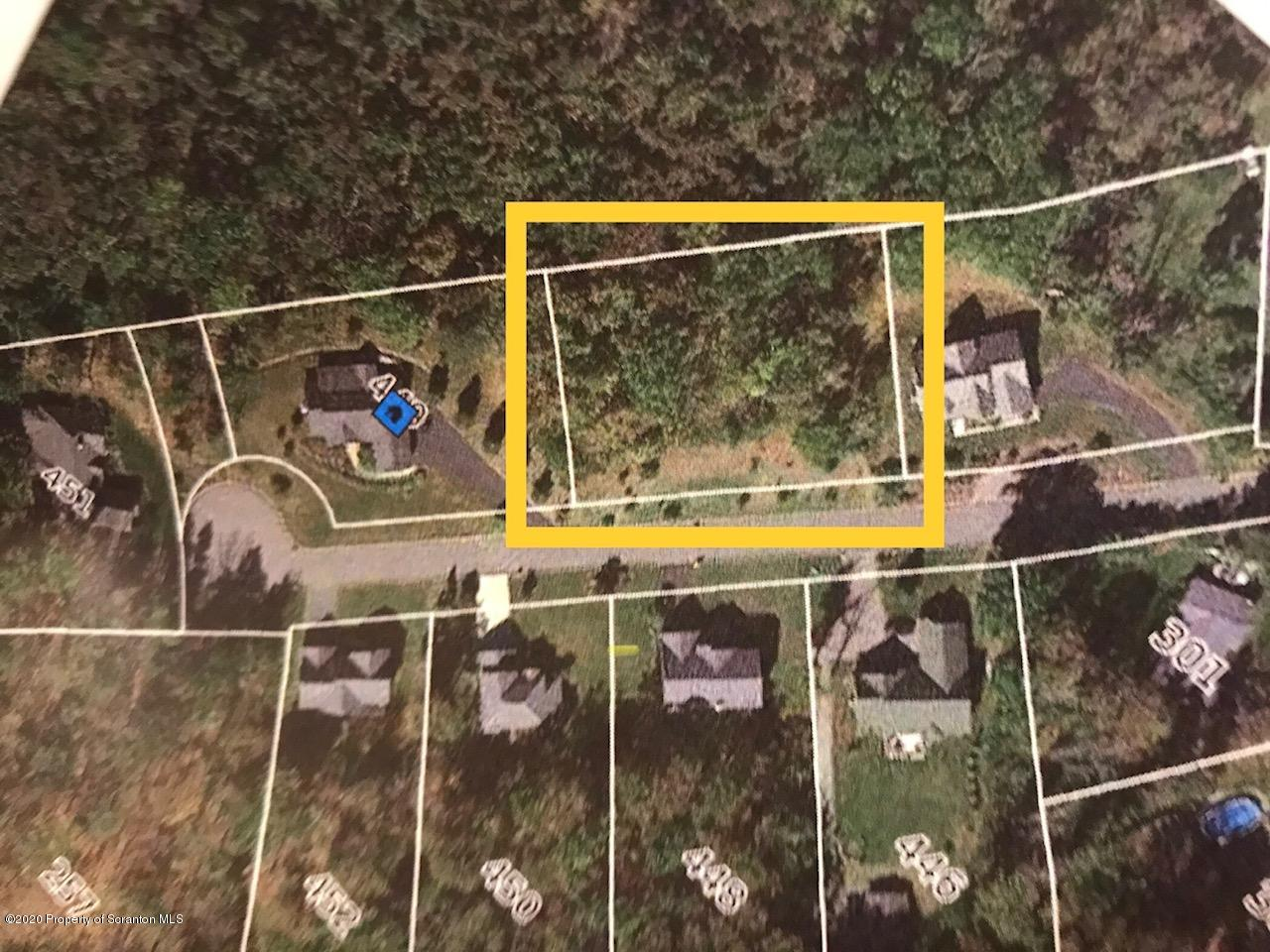 Dellert Dr, South Abington Twp, Pennsylvania 18411, ,Land,For Sale,Dellert,20-1121
