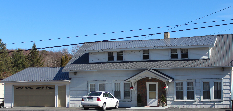 1538 Sr 11, Nicholson, Pennsylvania 18446, 5 Bedrooms Bedrooms, 10 Rooms Rooms,2 BathroomsBathrooms,Single Family,For Sale,Sr 11,20-1119