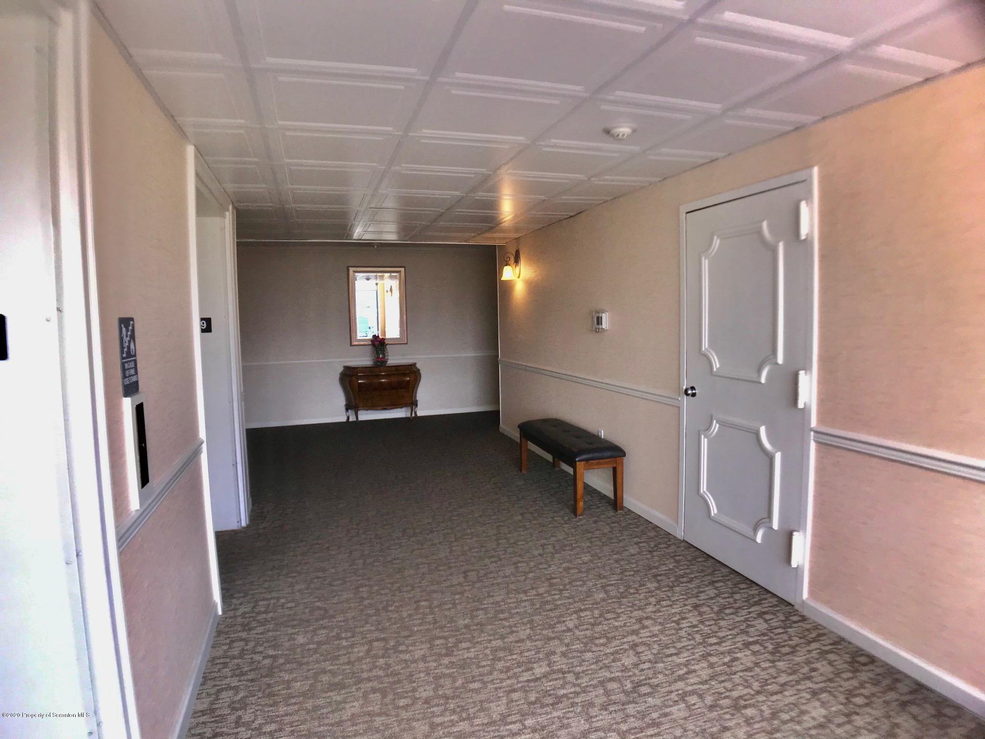 220 Linden St, Scranton, Pennsylvania 18503, 1 Bedroom Bedrooms, 3 Rooms Rooms,1 BathroomBathrooms,Residential - condo/townhome,For Sale,Linden,20-1129