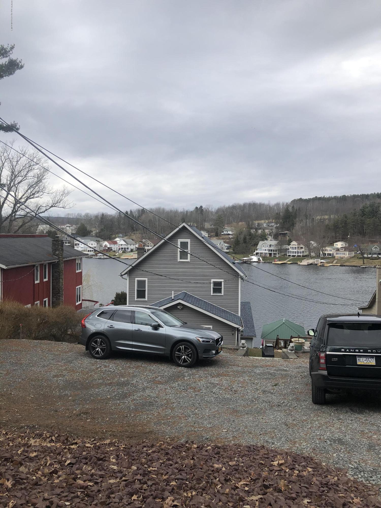 1177 Lake Road, Lake Winola, Pennsylvania 18625, 3 Bedrooms Bedrooms, 7 Rooms Rooms,2 BathroomsBathrooms,Single Family,For Sale,Lake Road,20-1155