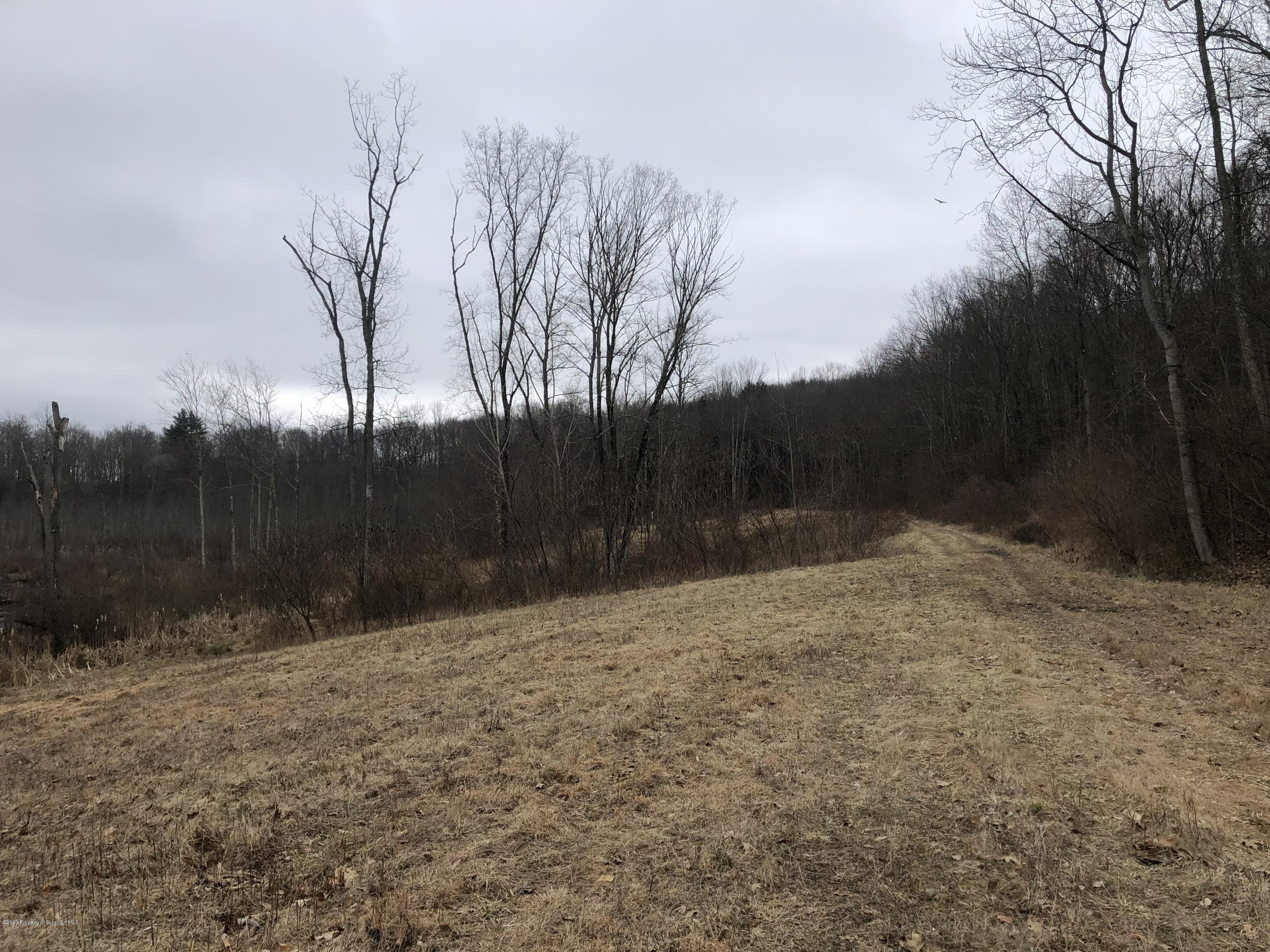Marcy Road, Tunkhannock, Pennsylvania 18657, ,Land,For Sale,Marcy,20-1159