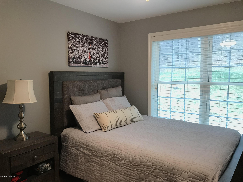 449 Dellert Dr, South Abington Twp, Pennsylvania 18411, 4 Bedrooms Bedrooms, 8 Rooms Rooms,3 BathroomsBathrooms,Single Family,For Sale,Dellert,20-1120