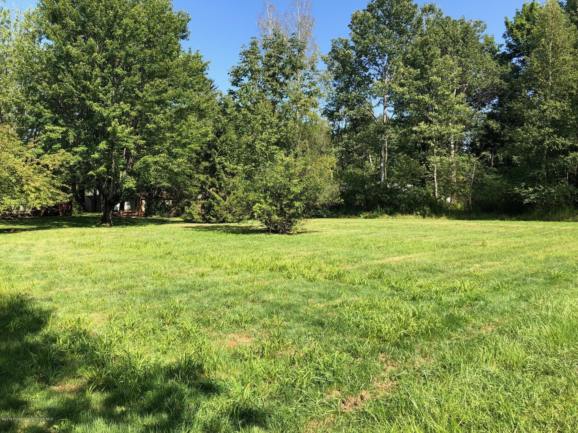 215 Park Blvd, Glenburn, Pennsylvania 18411, ,Land,For Sale,Park,20-1209
