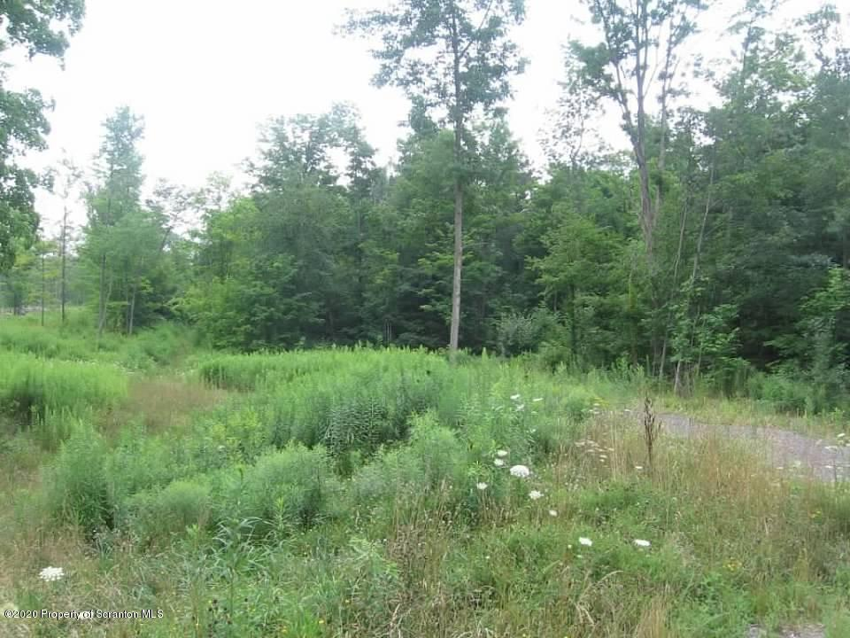 St Marys Villa Rd, Roaring Brook Twp, Pennsylvania 18444, ,Land,For Sale,St Marys Villa,20-1210