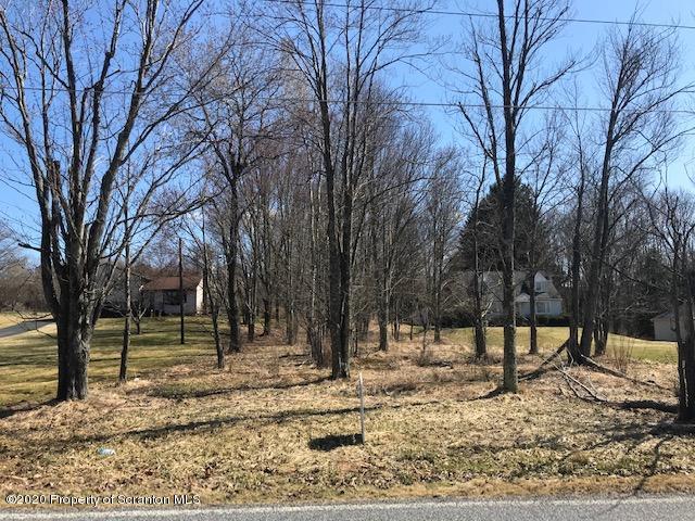 Edella Rd, South Abington Twp, Pennsylvania 18411, ,Land,For Sale,Edella,20-1199