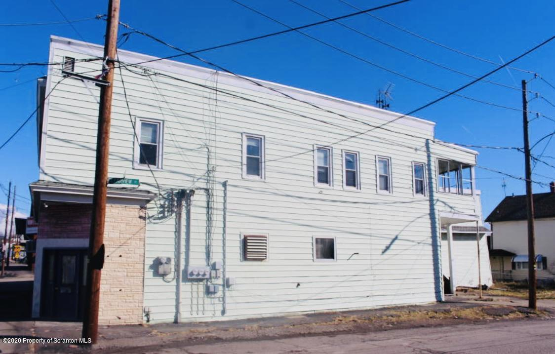 1500 Main Ave, Scranton, Pennsylvania 18508, 2 Bedrooms Bedrooms, 4 Rooms Rooms,1 BathroomBathrooms,Rental,For Lease,Main,20-1251