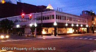 214 Wyoming Ave, Scranton, Pennsylvania 18503, ,2 BathroomsBathrooms,Commercial,For Lease,Wyoming,20-1255