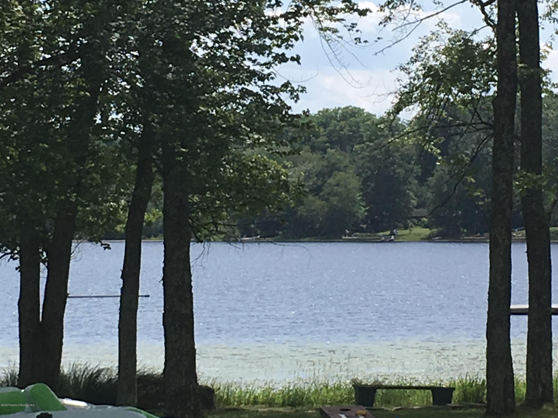 Lot 1 Sr 107, Fleetville, Pennsylvania 18420, ,Land,For Sale,Sr 107,20-1283