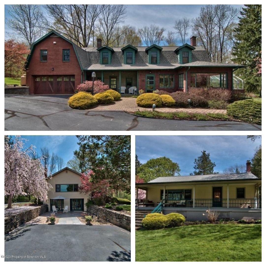 100-101 Casetta Lago, Roaring Brook Twp, Pennsylvania 18444, 3 Bedrooms Bedrooms, 8 Rooms Rooms,3 BathroomsBathrooms,Single Family,For Sale,Casetta Lago,20-1340