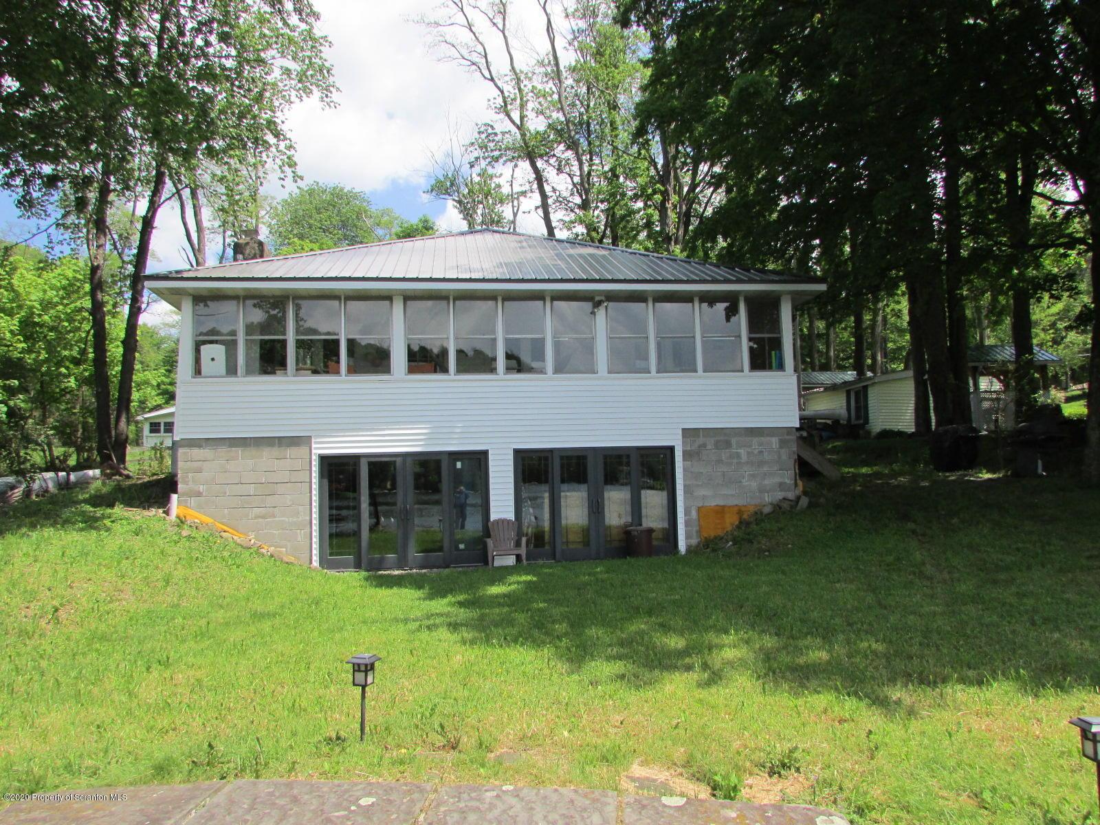 54 Avenue D, Brackney, Pennsylvania 18812, 3 Bedrooms Bedrooms, 6 Rooms Rooms,2 BathroomsBathrooms,Single Family,For Sale,Avenue D,20-1956