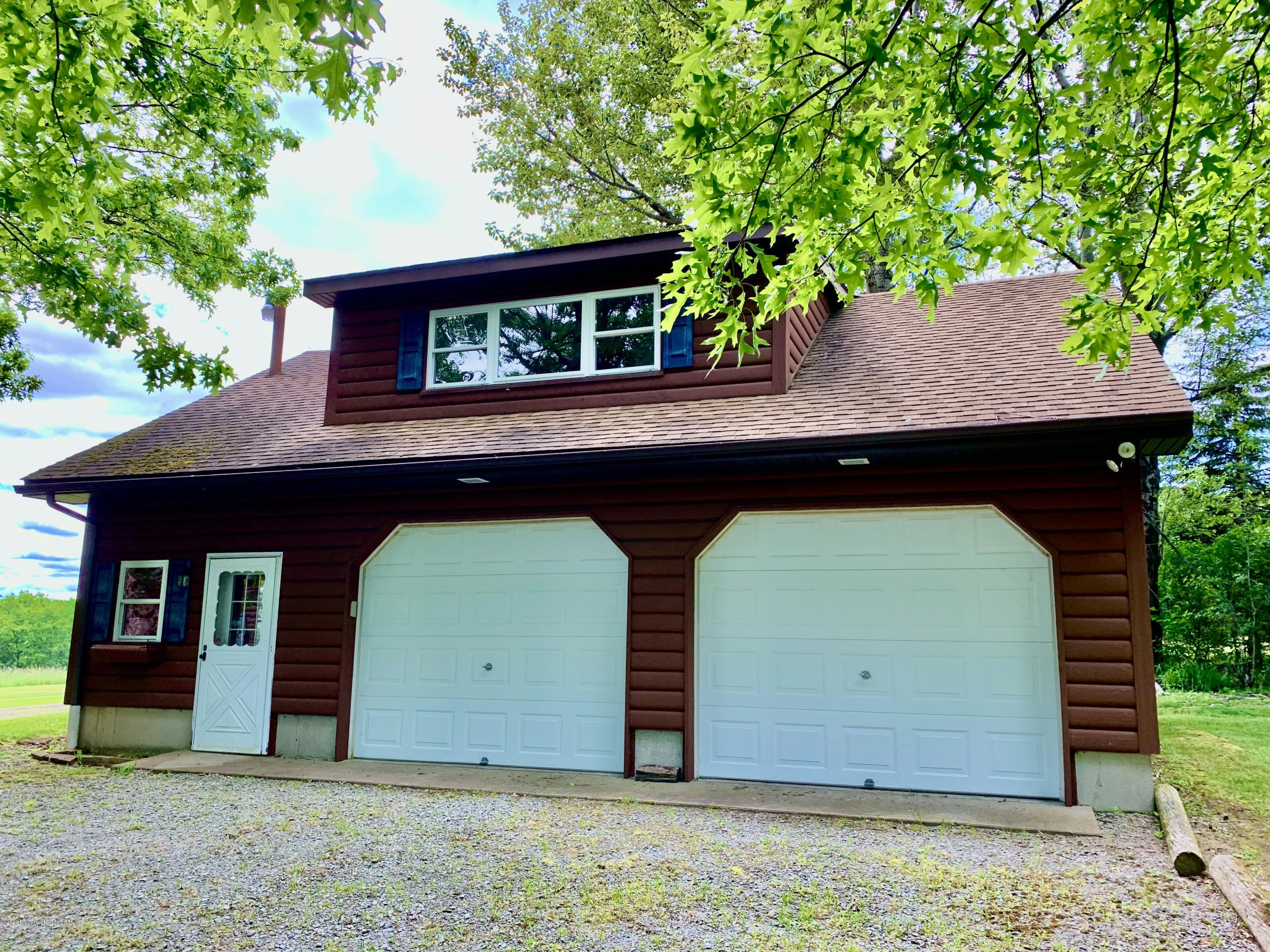 2590 POTTER HILL RD, Thompson, Pennsylvania 18465, 2 Bedrooms Bedrooms, 5 Rooms Rooms,2 BathroomsBathrooms,Single Family,For Sale,POTTER HILL,20-2215