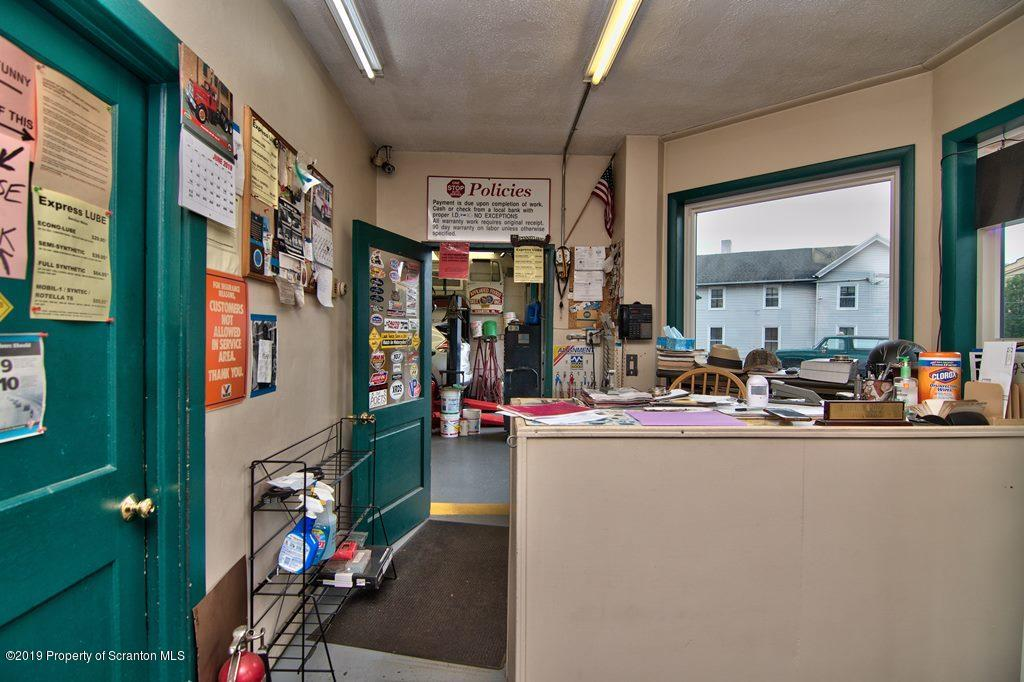 1650 Main Ave, Scranton, Pennsylvania 18508, ,1 BathroomBathrooms,Commercial,For Sale,Main,20-2100