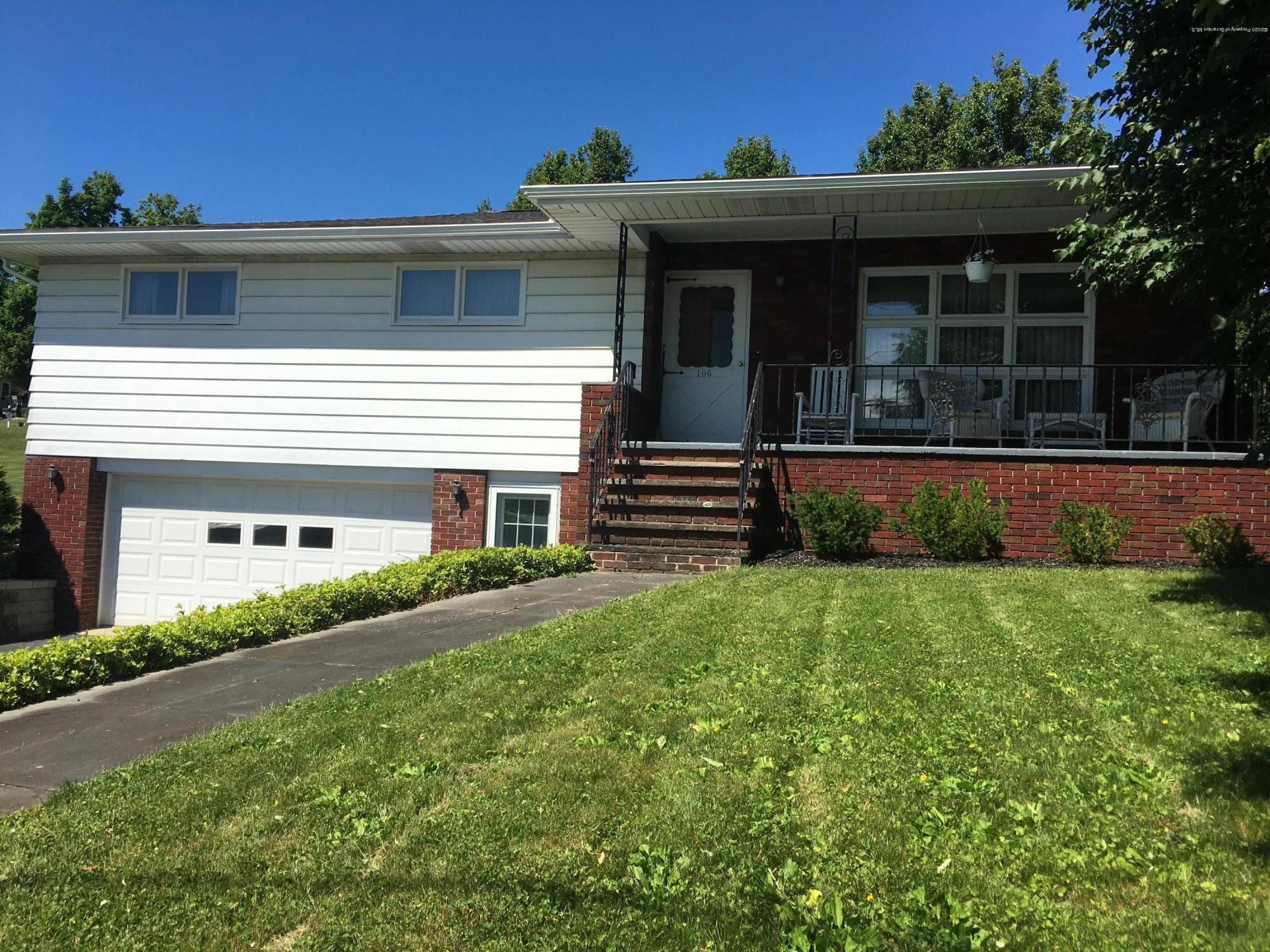 106 Stanton Dr, South Abington Twp, Pennsylvania 18411, 4 Bedrooms Bedrooms, 8 Rooms Rooms,2 BathroomsBathrooms,Single Family,For Sale,Stanton,20-2229