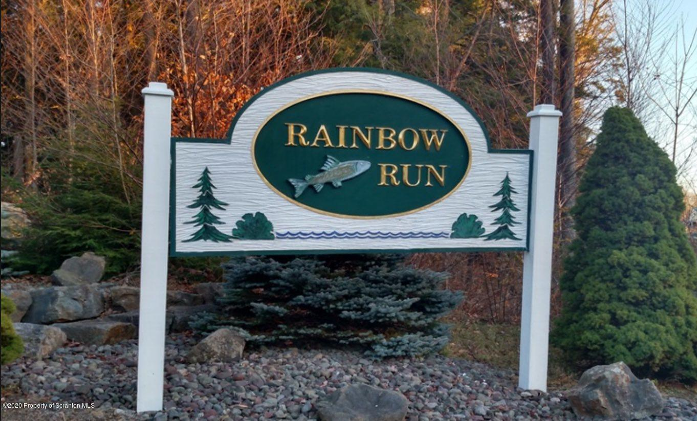 Lot 77 Rainbow Run, Gouldsboro, Pennsylvania 18424, ,Land,For Sale,Rainbow Run,20-2226