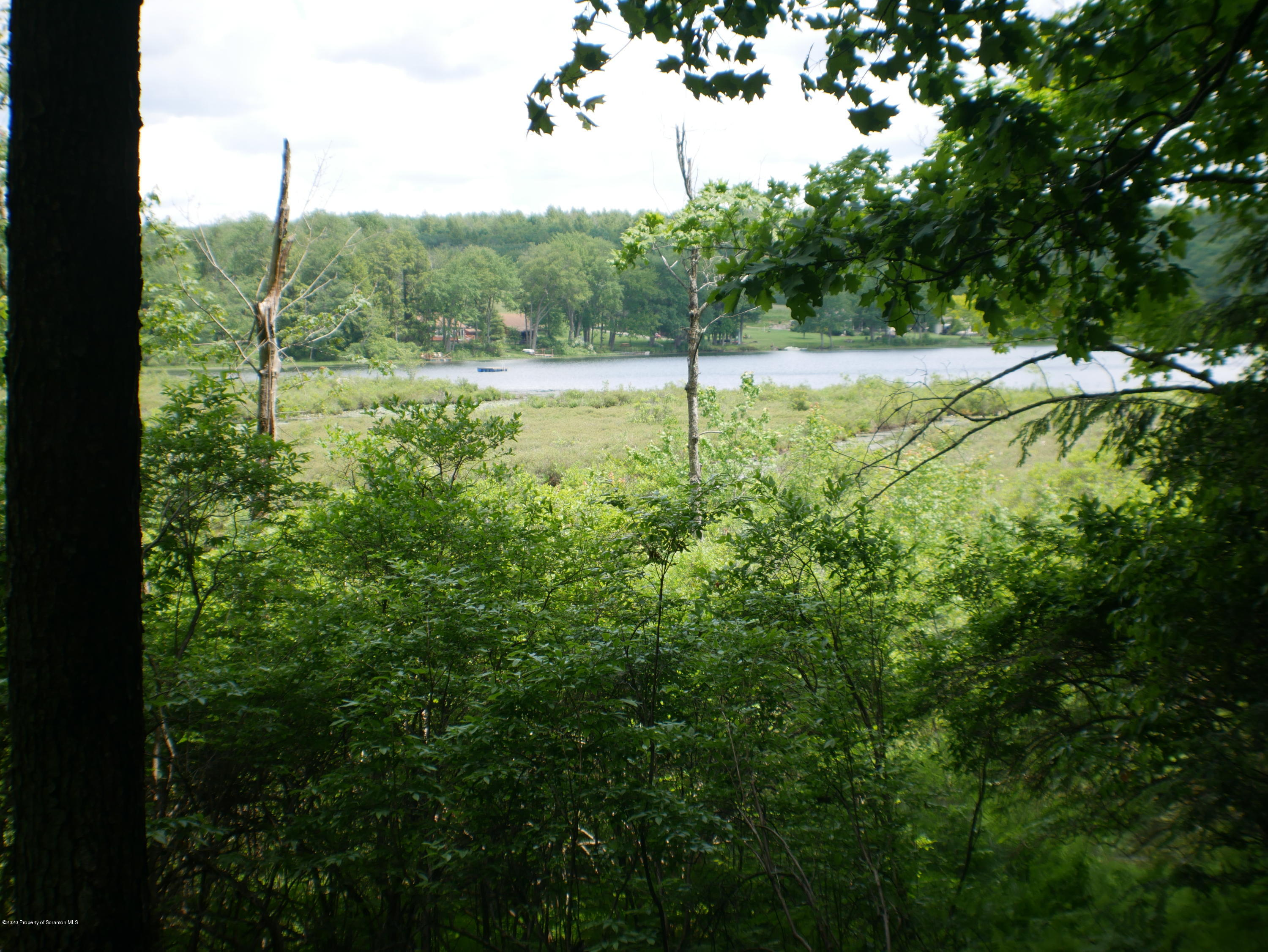 2064 Lakeview Road, Susquehanna, Pennsylvania 18847, ,Land,For Sale,Lakeview Road,20-2234