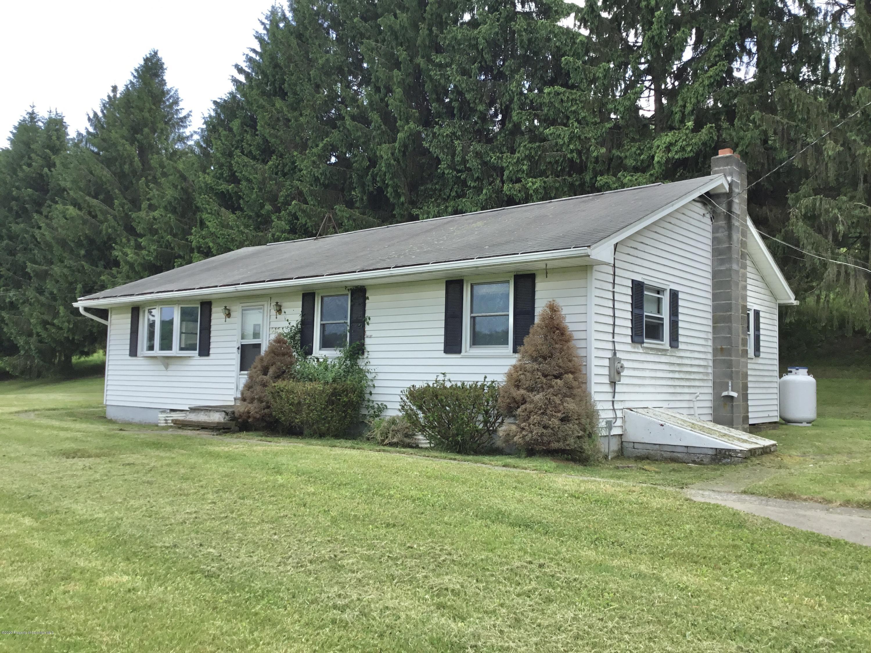 2131 Harford Rd, Harford, Pennsylvania 18823, 4 Bedrooms Bedrooms, 6 Rooms Rooms,1 BathroomBathrooms,Single Family,For Sale,Harford Rd,20-2248