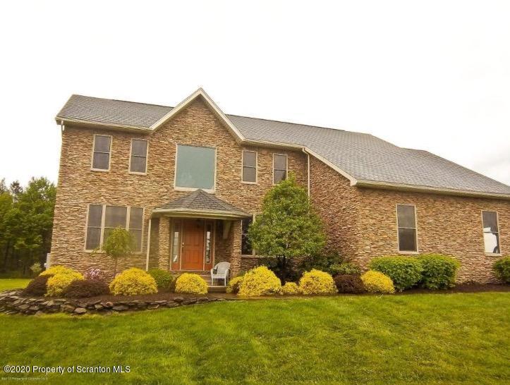 17169 Creek Hollow Dr, Dalton, Pennsylvania 18414, 6 Bedrooms Bedrooms, 12 Rooms Rooms,5 BathroomsBathrooms,Single Family,For Sale,Creek Hollow,20-2553