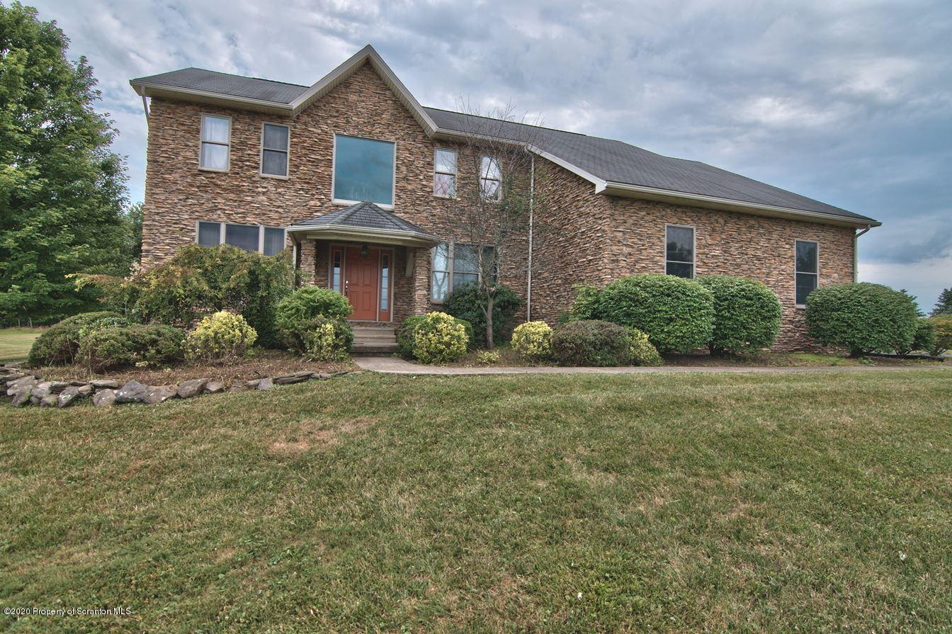 17169 Creek Hollow Dr, Dalton, Pennsylvania 18414, 4 Bedrooms Bedrooms, 12 Rooms Rooms,5 BathroomsBathrooms,Single Family,For Sale,Creek Hollow,20-2553