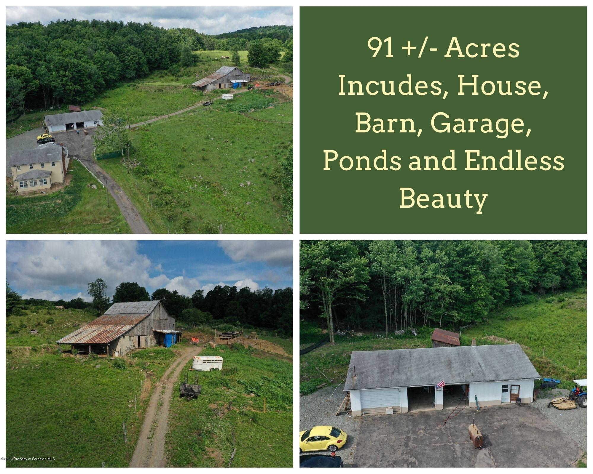 67 E. Sterling Rd, Newfoundland, Pennsylvania 18445, 4 Bedrooms Bedrooms, 8 Rooms Rooms,1 BathroomBathrooms,Single Family,For Sale,E. Sterling,20-2751